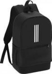 Batoh Adidas Tiro 19 Backpack - zvětšit obrázek