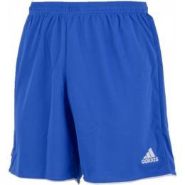 trenky Adidas Parma 16 JR - zvětšit obrázek