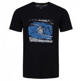 pánské triko Loap ARNY  - zvětšit obrázek