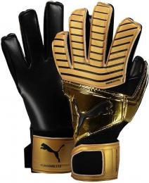 brankářské rukavice Puma ONE Grip 17.2 RC - zvětšit obrázek