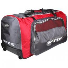 OPUS SR hokejová taška na kolečkách 4088 - zvětšit obrázek
