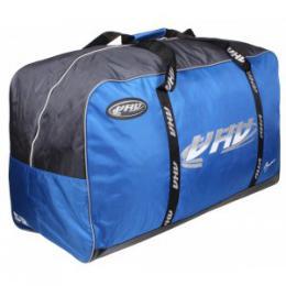 OPUS SR hokejová taška 4086 - zvětšit obrázek