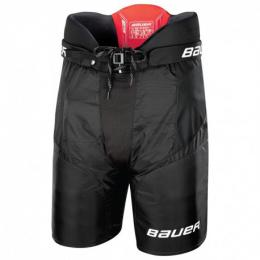 Kalhoty Bauer NSX S19 YTH - zvětšit obrázek