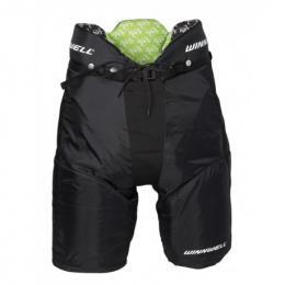 Kalhoty Winnwell AMP500 YTH - zvětšit obrázek