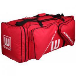 hokejová taška Winnwell Carry Bag SR - zvětšit obrázek
