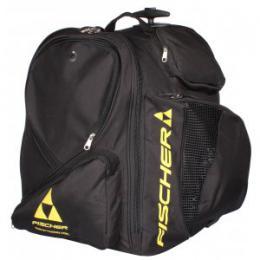 hokejová taška s kolečky Backpack JR Fischer - zvětšit obrázek