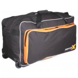 Basic Wheel Bag hokejová taška na kolečkách Senior - zvětšit obrázek